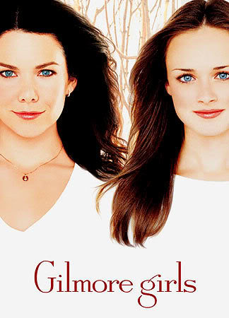File:Gilmore girls.jpg