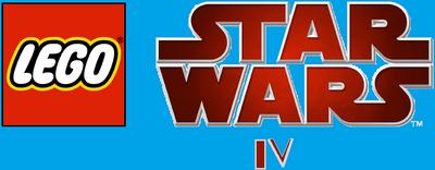 SW IV