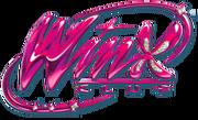 Winx Club Logo