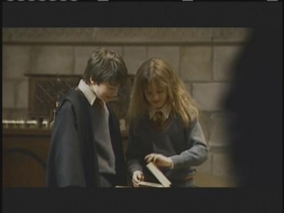 File:Harryhermione7.jpg