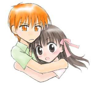 File:Kyotohrufanart3.jpg