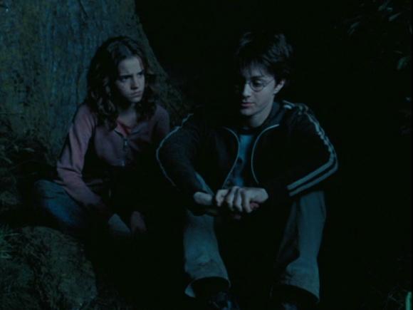 File:Harryhermione15.jpg