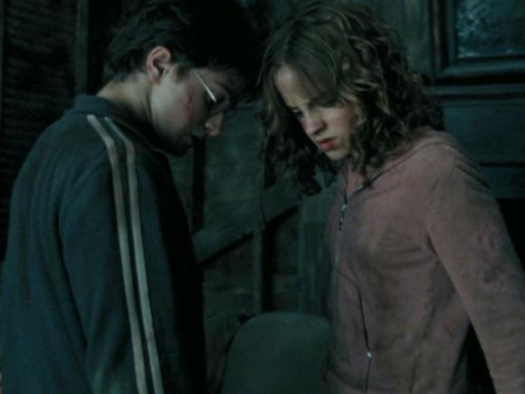 File:Harryhermione12.jpg