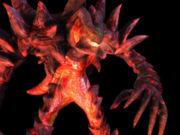 Iblis 3