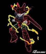 -animepaper net-picture-standard-anime-dragon-ball-z-dragon-ball-raging-blast-perfect-cell-139895-jessy-san-medium-88654916