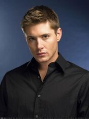 Ackles3