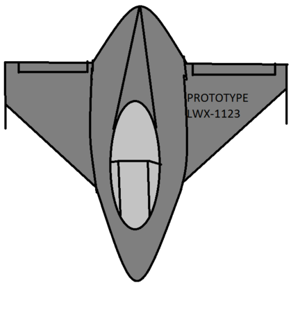 File:XFA-1123-XXX.png