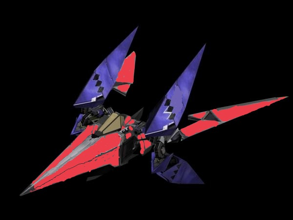 File:393236-arwing render super.jpg