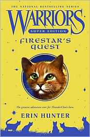 File:FirestarsQuest.jpg