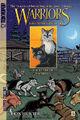 Thumbnail for version as of 14:18, September 11, 2011