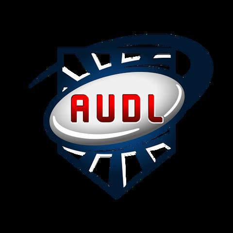 File:AUDL logo.png