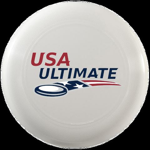 File:USAU Menu Disc.png