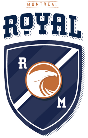 File:Royal Logo.png