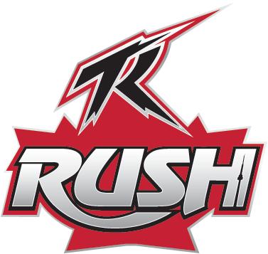 File:Toronto Logo.png