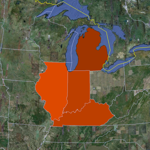 File:Great Lakes.png