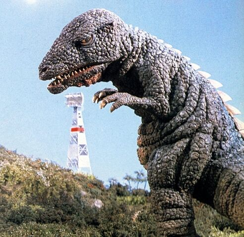 File:Gorosaurus-1-.jpg