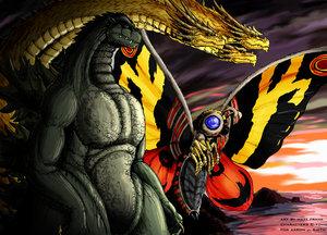 File:Kaiju Lords.jpg