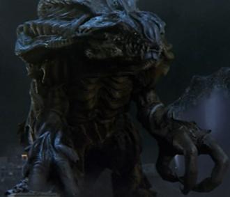 File:330px-Godzilla 2000 - Orga.png