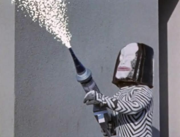 File:Dada Micronizer Gun.png