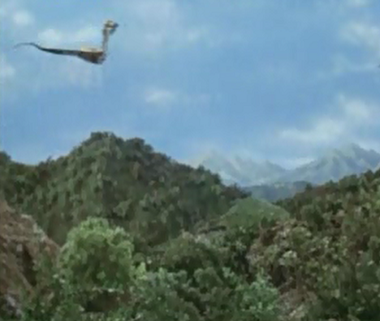 File:GoldRagon Flight.png