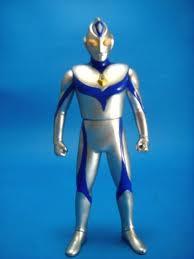 File:Ultraman dyna miracle mode.jpeg