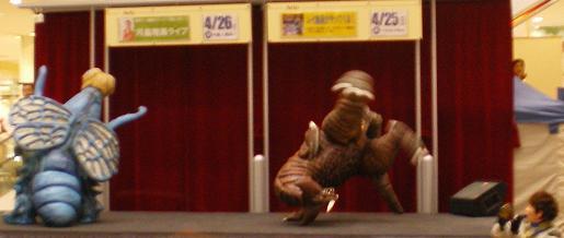 File:Breakdance.jpg