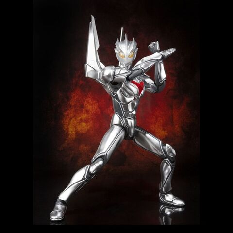 File:ULTRA-ACT Ultraman Noa - Bandai Tamashii Web Shouten Exclusive - mbt.jpg