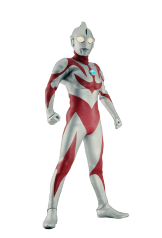 File:Ultraman Neos movie I.png