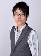 File:Daisuke Nagumo.jpg