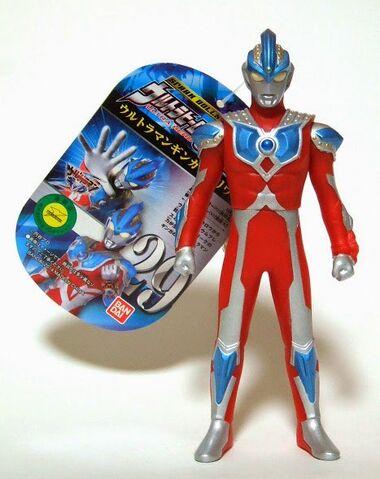 File:Ultraman Ginga Storium.JPG