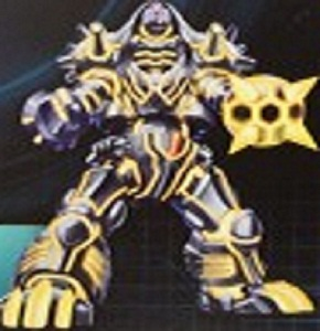 File:Ultraman X Cyber Imperializer Card.png