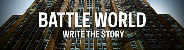 File:Battle World Writing BlogHeader.jpg