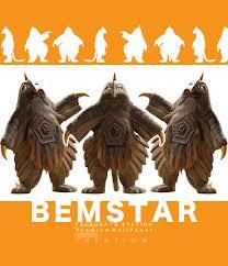File:Bemstar 10.jpg