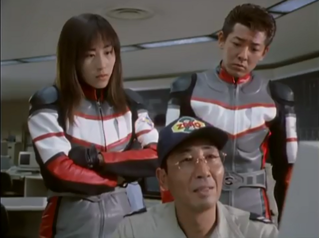File:Ryo watches about Asuka.png