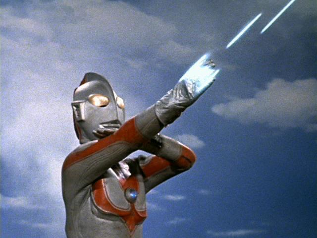 File:Ultraman-Jack-Hand-Blast.jpg