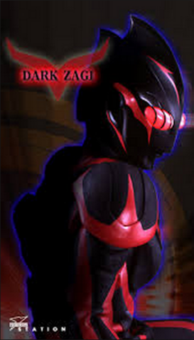 File:Zagi Dark Side Noa.png
