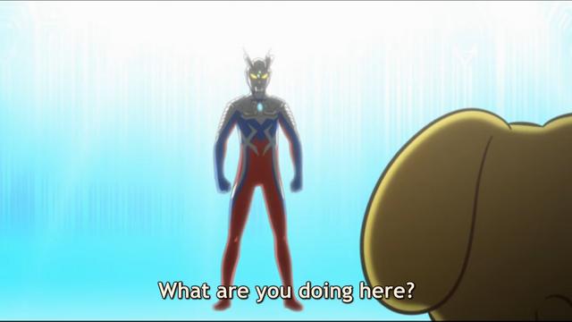 File:Wooser x Ultraman Zero 1.png