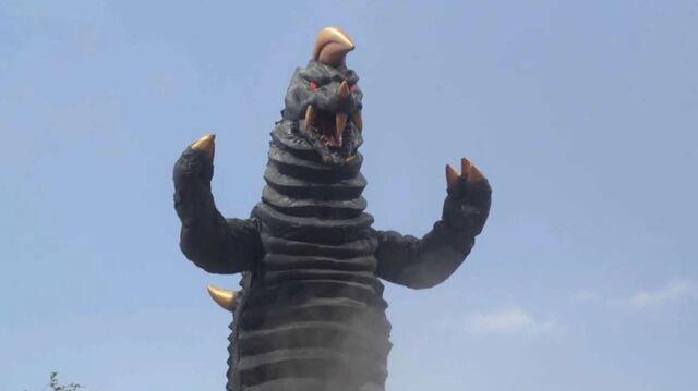 File:UO-Black King Screenshot 002.jpg