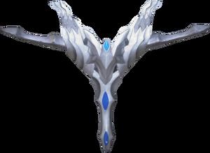 Ultimate Aegis