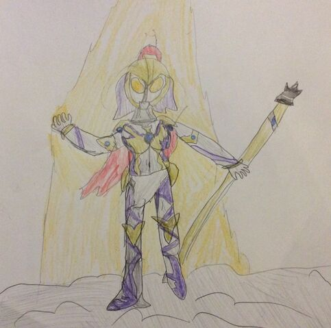 File:Ultrawoman Athena.jpg