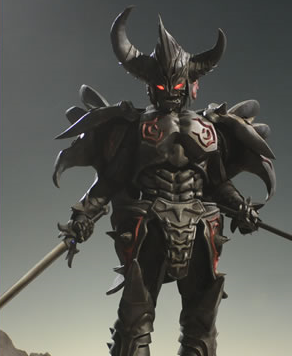 File:Armored Darkness NEO.png