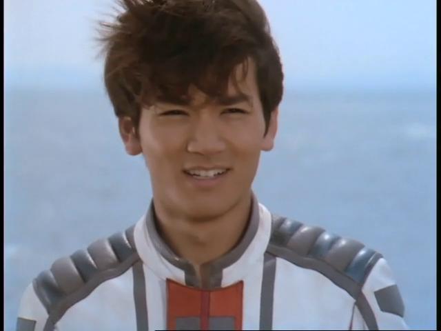 File:Daigo returns after final battle.png