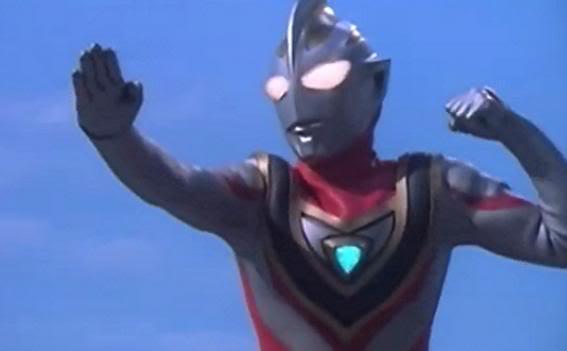 File:Ultraman Gaia Hybrid.jpg