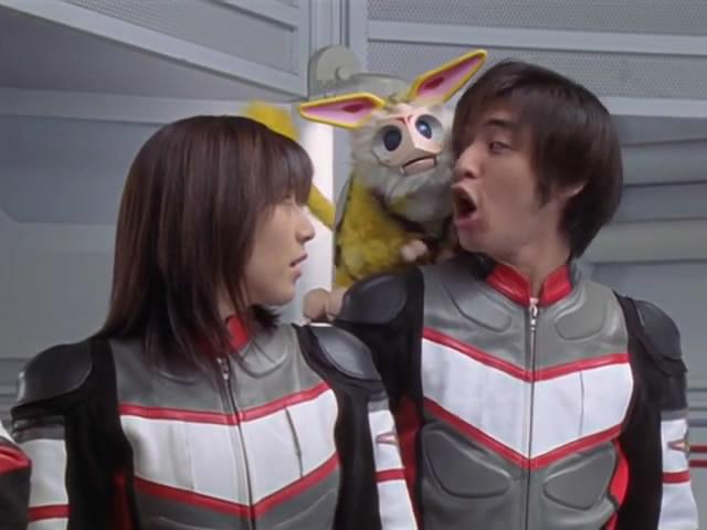 File:Asuka & Ryo a cute.jpg