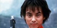 Genki Kagura