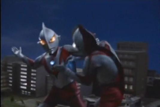 File:Ultraman VS Zarab 1.jpg