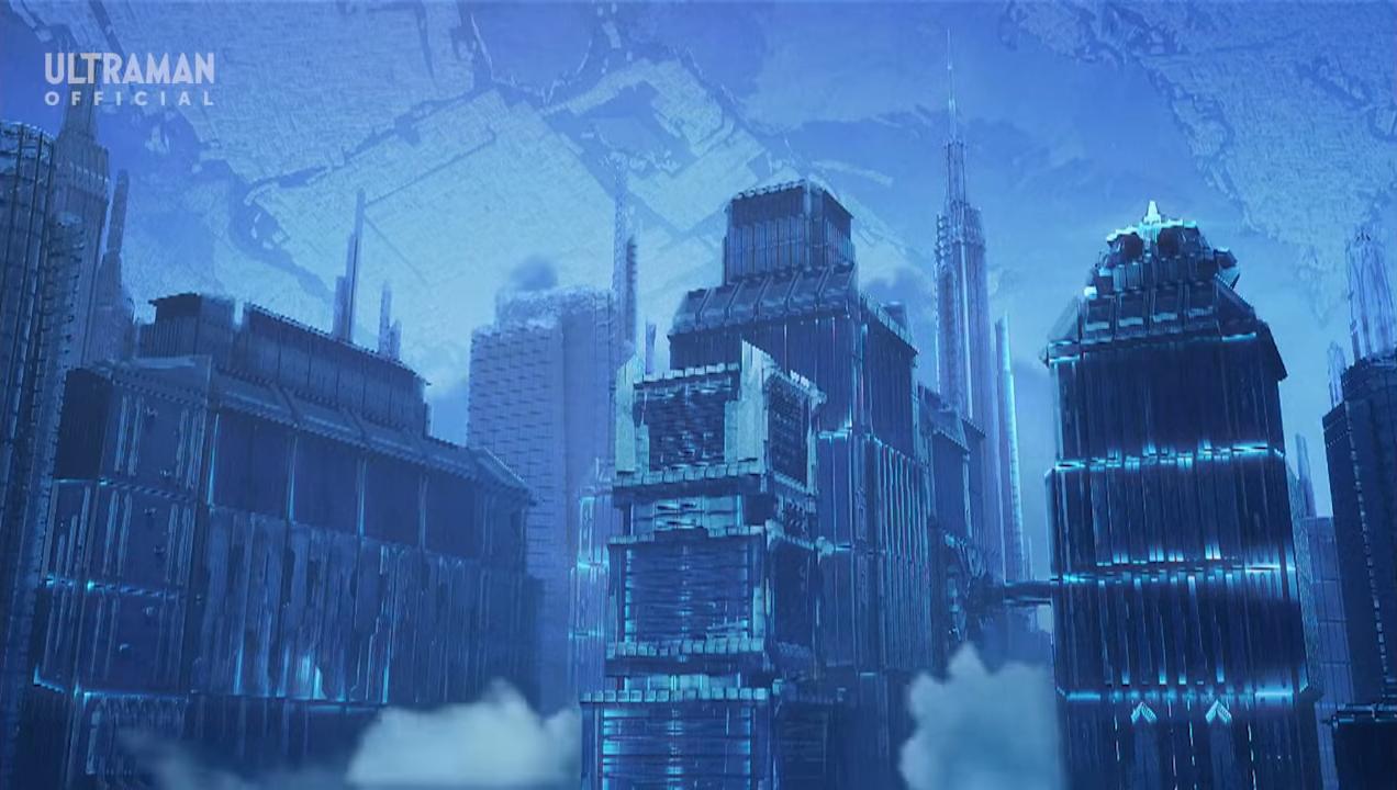 File:Frozen Ultra City.png