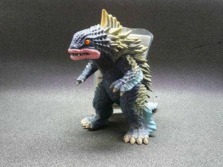 File:King Gesura toys.jpg