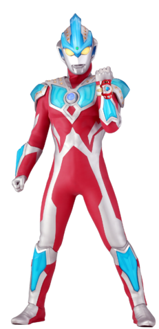 File:Ultraman Ginga Strium full.png
