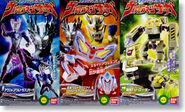 Action-Archive-Ultraman-Saga